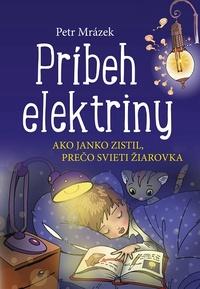 Príbeh elektriny
