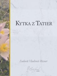 Kytka z Tatier
