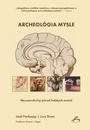 Archeológia mysle