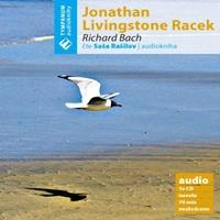 Jonathan Livingstone Racek