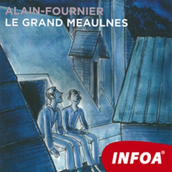 Le Grand Meaulnes (FR)