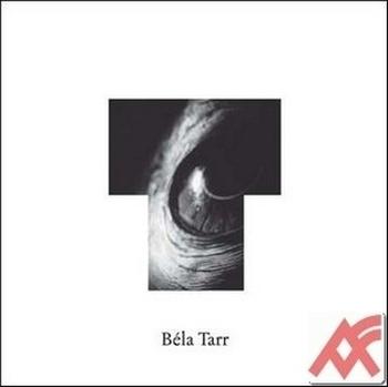 Béla Tarr. V oku velryby