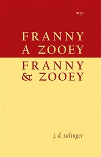 Franny a Zooey / Franny and Zooey