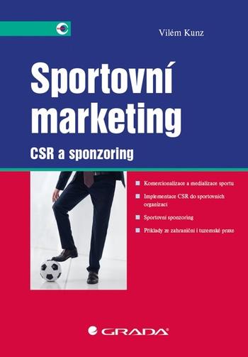 Sportovní marketing