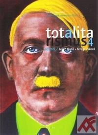 Totalitarismus 4