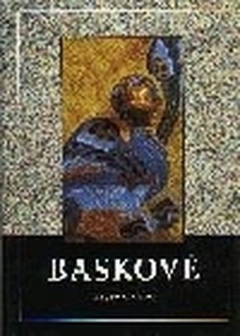 Baskové