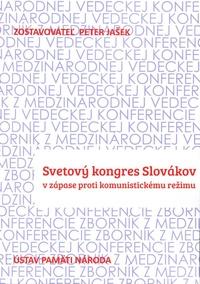 Svetový kongres Slovákov