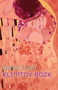 Klimtov bozk (nové vydanie)