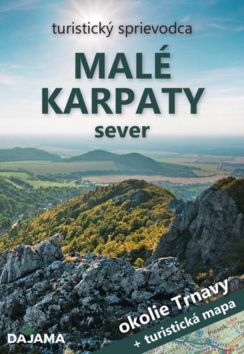 Malé Karpaty - sever