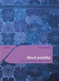 Nová poetika