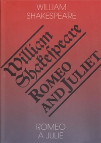 Romeo a Julie / Romeo and Juliet