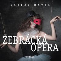 Žebrácka opera