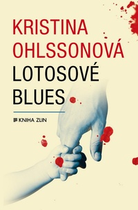 Lotosové blues (tvrdá väzba)