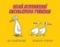 Velká alternativní encyklopedie ptákovin