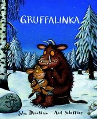 Gruffalinka
