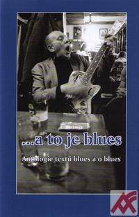 ... a to je blues