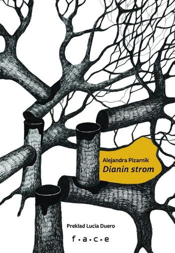 Dianin strom