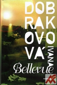 Bellevue (slovenské vydanie)