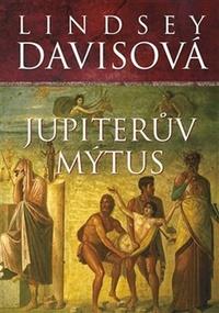 Jupiterův mýtus