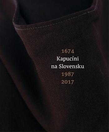Kapucíni na Slovensku