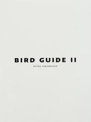 Bird Guide II