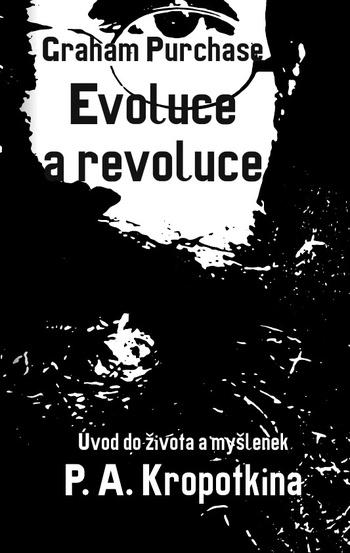 Evoluce a revoluce