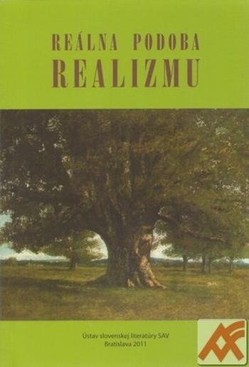 Reálna podoba realizmu