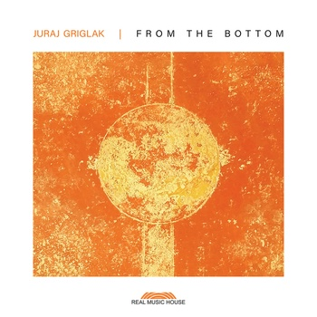 From the Bottom - CD