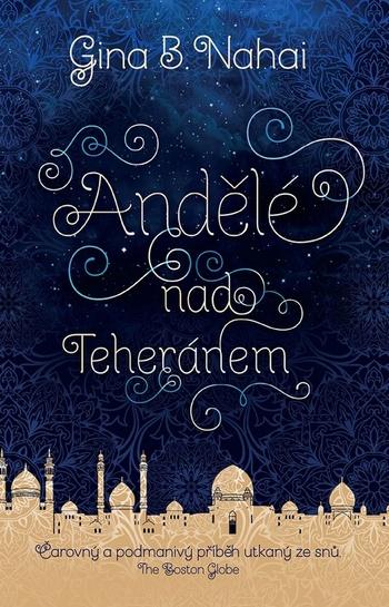 Andělé nad Teheránem