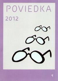 Poviedka 2012