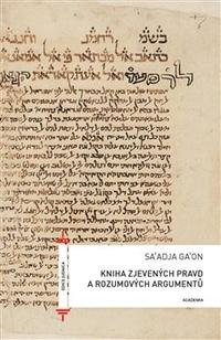 Kniha zjevených pravd a rozumových argumentů