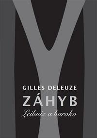 Záhyb. Leibniz a baroko