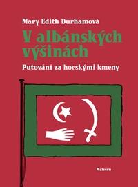 V albánských výšinách