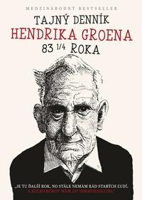Tajný denník Hendrika Groena