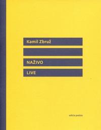 Naživo / Live