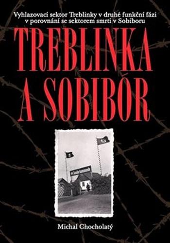 Treblinka a Sobibór