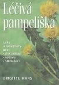 Léčivá pampeliška
