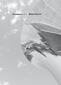 Ultradippers