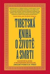 Tibetská kniha o životě a smrti
