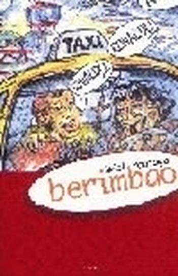 Berimbao