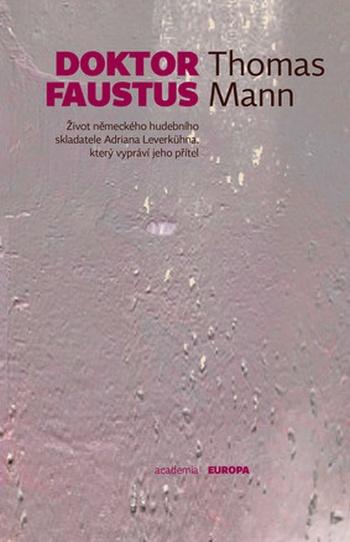 Doktor Faustus