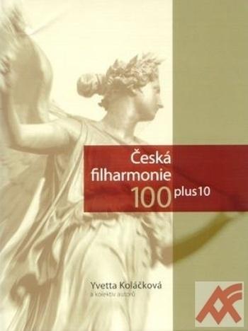 Česká filharmonie 100 plus 10