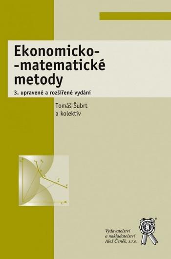 Ekonomicko-matematické metody