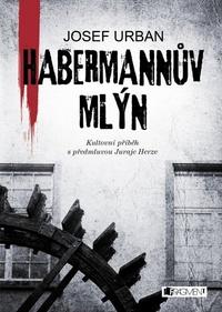 Habermannův mlýn (Fragment)