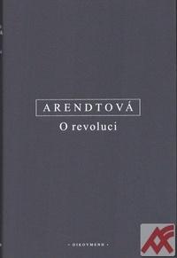 O revoluci