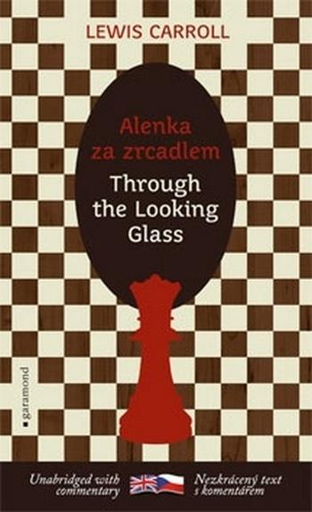 Alenka za zrcadlem / Through the Looking-Glass