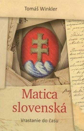 Matica slovenská