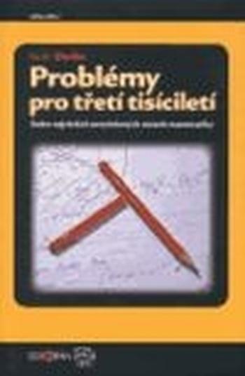 Problémy pro třetí tisíciletí