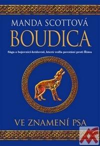 Boudica. Ve znamení psa