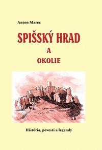 Spišský hrad a okolie
